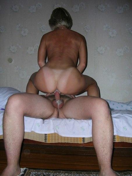 Смотреть Секс Домашние Женщины