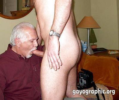 Бесплатные Порно Фото Старых Геев